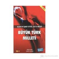 Büyük Türk Milleti