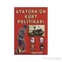 Atatürk'ün Kürt Politikası