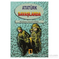 Atatürk Savaşlarda