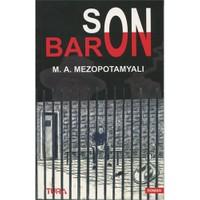 Son Baron