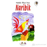Naribik