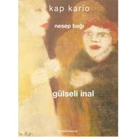 Kap Kario - Nesep Bağı