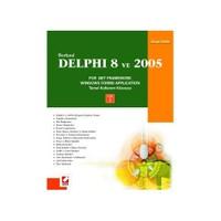Delphi 8 Ve 2005