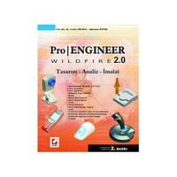 Pro / Engineer Wildfire 2.0