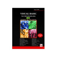 Visual Basic İle Programlama (2. Cilt)