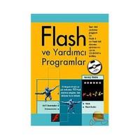 Flash Yardımcı Programlama ( Cdli )