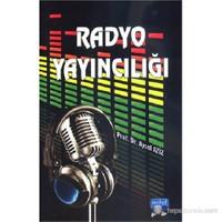 Radyo Yayıncılığı-Aysel Aziz