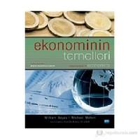 Ekonominin Temelleri (Fundamentals of Economics)
