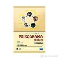 Psikodrama Rehberi - The Handbook of Psychodrama