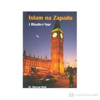 Islam na Zapadu (Boşnakça)