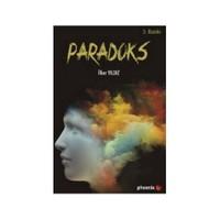 Paradoks-İlker Yıldız