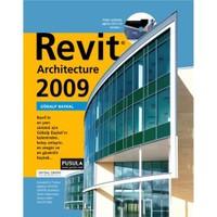 Revıt Architecture 2009