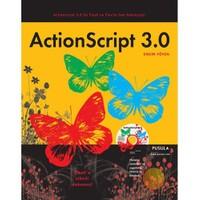 Actionscript 3.0 - Engin Yöyen