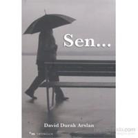 Sen...-David Durak Arslan