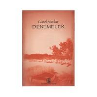 Güzel Yazılar - Denemeler