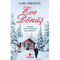 Eve Dönüş - Lois Greiman
