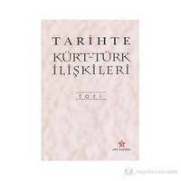 Tarihte Kürt-Türk İlişkileri