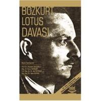 Bozkurt Lotus Davası