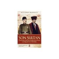 Son Sultan