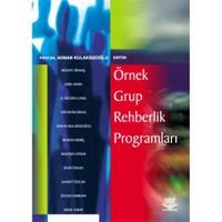 Örnek Grup Rehberlik Programları