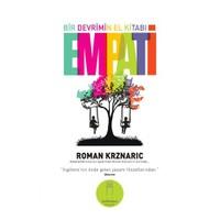 Bir Devrimin El Kitabı Empati