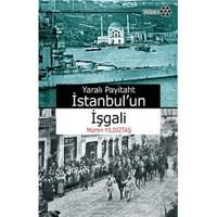 İstanbul'un İşgali - Yaralı Payithat