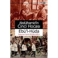Abdülhamidin Cinci Hocası