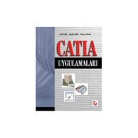 CATIA UYGULAMALARI