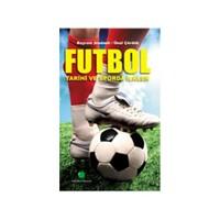 Futbol Tarihi Ve Sporda İlkler