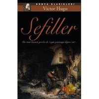 Dünya Klasikleri Set (12 Kitap)