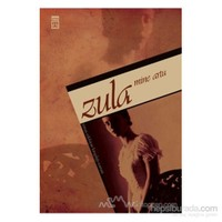 Zula - Mine Artu