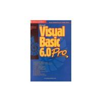 Microsoft Visual Basic 6.0 Pro Profesyonel Kullanıcılar İçin
