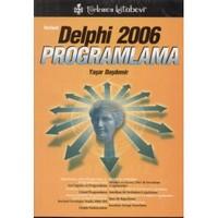 Borland Delphi 2006 Programlama