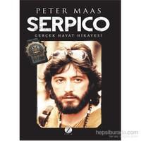 Serpico - Gerçek Hayat Hikayesi
