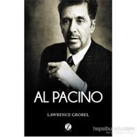 Al Pacino - Lawrence Grobel