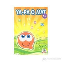 Ya-Pa Q Mat (5+ Yaş)