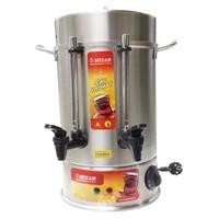 Mizan 250 Bardak Plastik Musluk Çay Makinesi