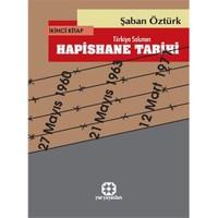 Hapishane Tarihi 2