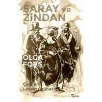 Saray Ve Zindan