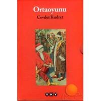 ORTAOYUNU (TAKIM)