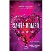 Sahte Romeo-Leisa Rayven