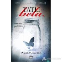 Tatlı Bela - Jamie McGuire