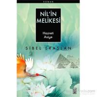 Nil'in Melikesi