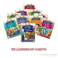 I'M Learning My Hadith-Kolektif