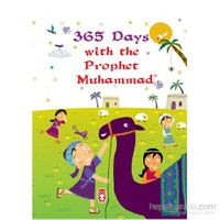 365 Days with the Prophet Muhammad(saw)