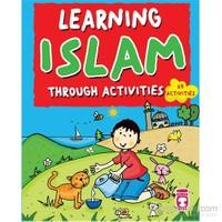 Learning Islam Through Activities