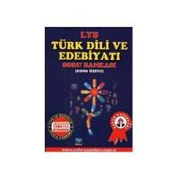 Zafer Lys Türk Dili Ve Edebiyatı Soru Bankası (konu Özetli)
