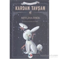 Acayip Hayvanlar-Kardan Tavşan