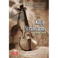 Kayıp Stradivarius