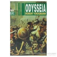 Odysseia-Robert Krugmann
